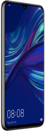Huawei P Smart (2019) 32 Gb Midnight Black Deblocat Foarte Bun