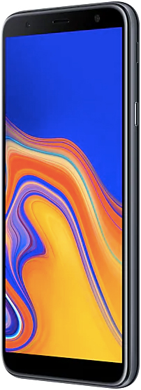 Samsung Galaxy J4 Plus (2018) Dual Sim 16 Gb Black Deblocat Bun