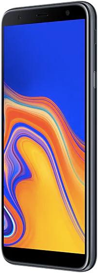 Samsung Galaxy J4 Plus (2018) Dual Sim 16 Gb Black Deblocat Excelent