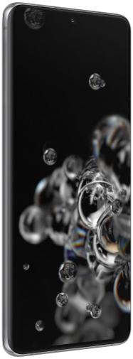 Samsung Galaxy S20 Ultra 128 GB Cosmic Gray Deblocat Excelent