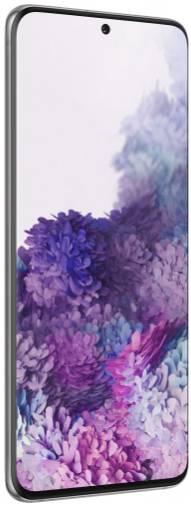 Samsung Galaxy S20 128 GB Cosmic Gray Deblocat Ca Nou