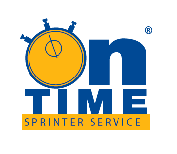 On Time Sprinter Service
