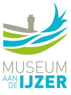 Museum aan de IJzer
