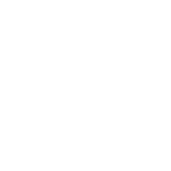 TWICE entertainment