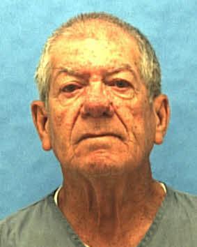 Florida Mugshots - Search Official Florida Mugshots