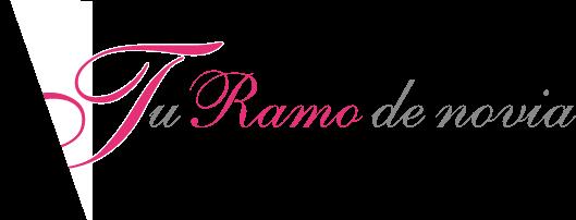 Ramos de Novia y decoración de bodas. Floristerías Mayo, Salamanca