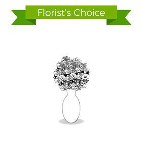 Designers Choice Floral Bouquet!