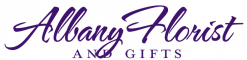 Albany Florist and gifts