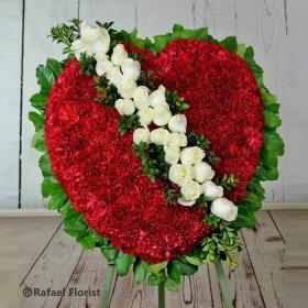 Loving Heart - SH4