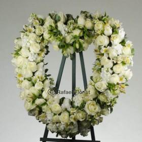 Eternal Love Wreath - SH5