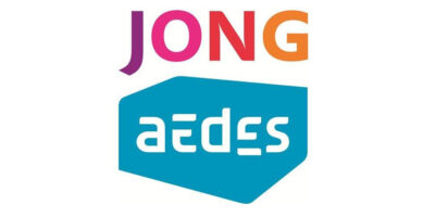 Jong Aedes 2x1