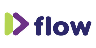 Logo flow rgb groot 2x1