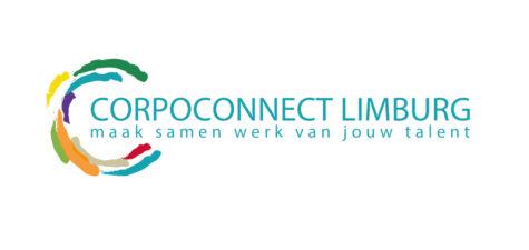 Logo Corpo Connect Limburg