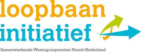 Logo loopbaaninitiatief