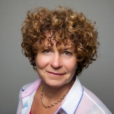 Eva Ouwerkerk 1x1