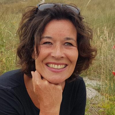 Marieke Verhagen 1x1