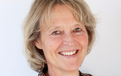 Anneke van Dijck 40x25