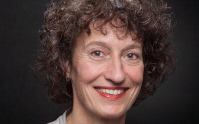 Annemarie Dooijes 40x25