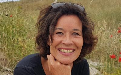 Marieke Verhagen 40x25