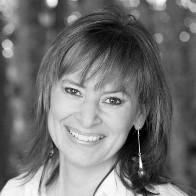 Marleen van Staveren