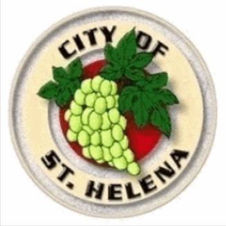 City of St. Helena