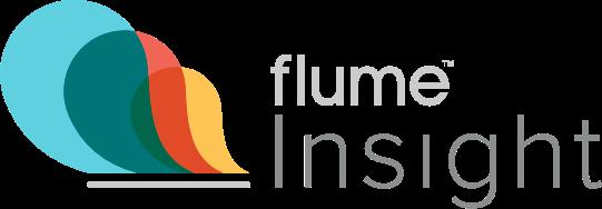 flume insight logo