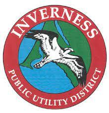Inverness Public Utility District