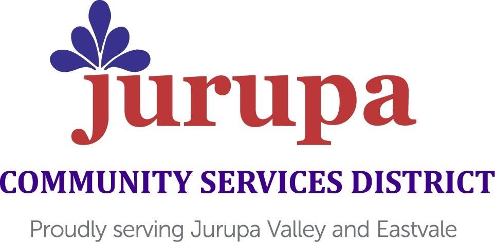 Jurupa Community Services District