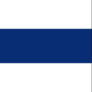 West Travis County Public Utility Agency