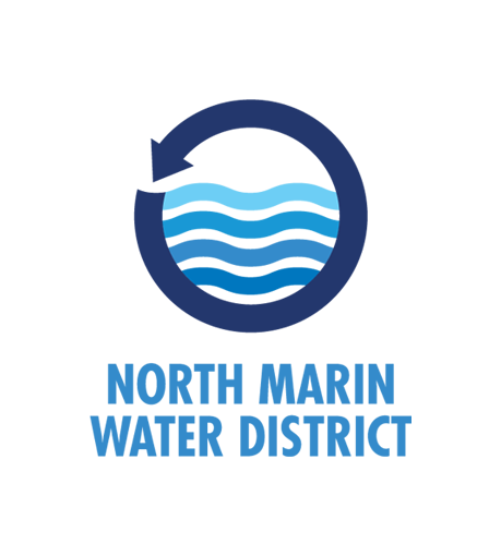 North Marin Water District