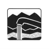 Sweetwater Springs Water District