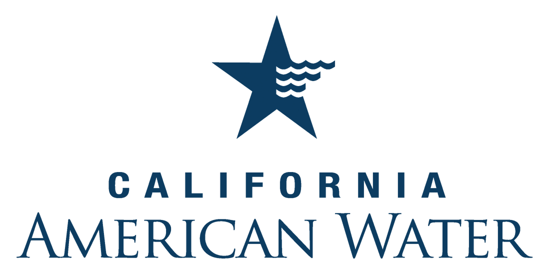 California American Water (Ventura)