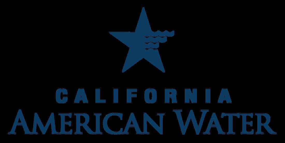California American Water (Sonoma County)