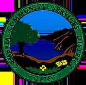 Cambria Community Services District