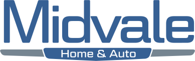 Midvale Home & Auto