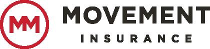 Movement Insurance