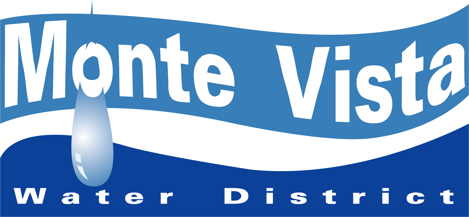 Monte Vista Water District