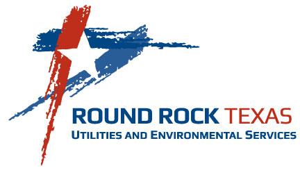 Round Rock Water Conservation Program