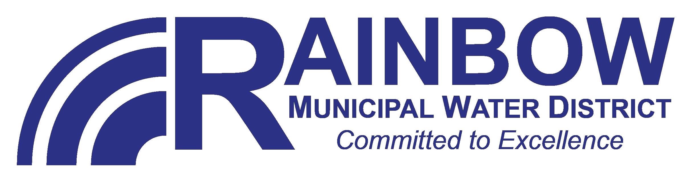 Rainbow Municipal Water District