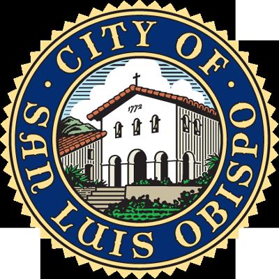 San Luis Obispo Utilities Department