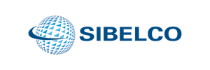logo Sibelco