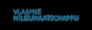 logo VMM