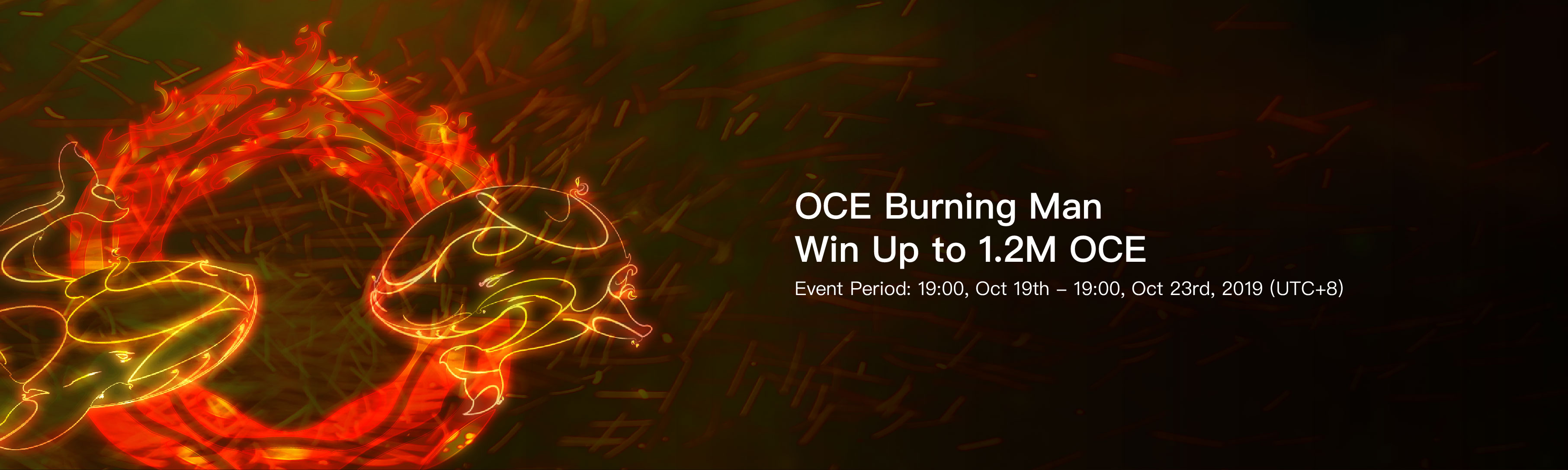 https://support.oceanex.pro/hc/en-us/articles/360034916272-OCE-Burning-Man-Win-Up-to-1-2M-OCE