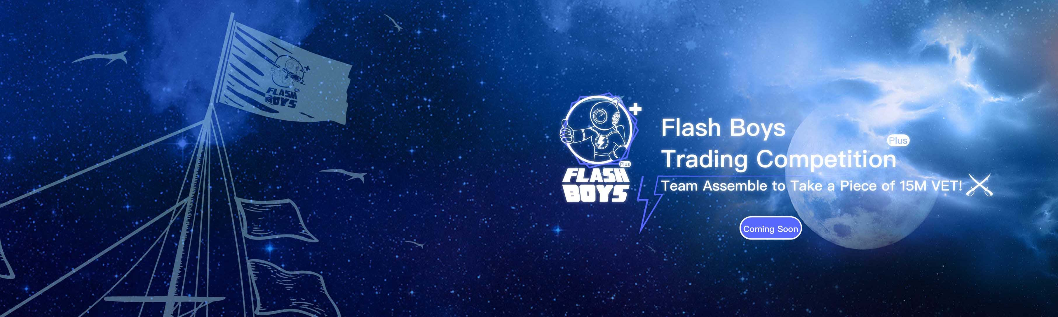 https://support.oceanex.pro/hc/en-us/articles/360022194131-Flash-Boys-Trading-Competition-Plus-is-Coming-Soon-Come-on-board-to-win-100-000-equiv-token-prize-together-