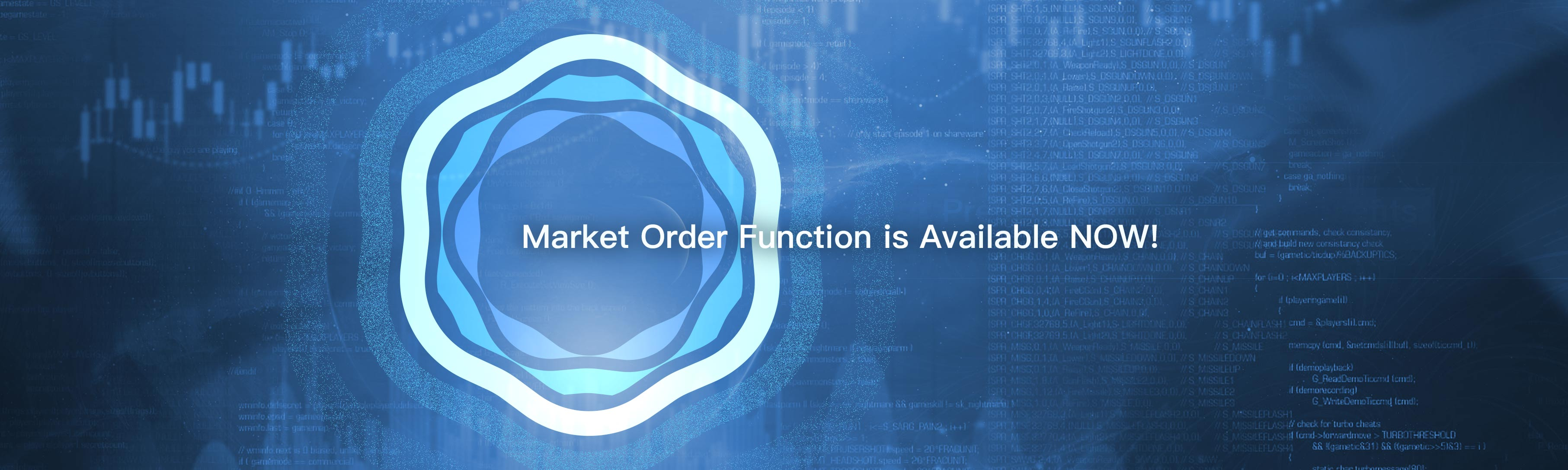 https://support.oceanex.pro/hc/en-us/articles/360027244011-Market-Order-Function-is-Available