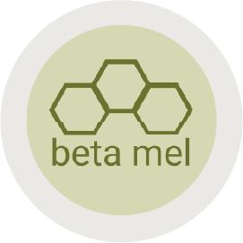 Beta Mel