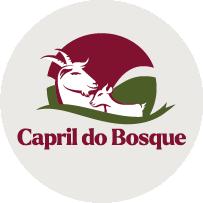 Capril do Bosque
