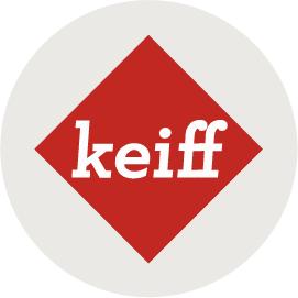 Keiff