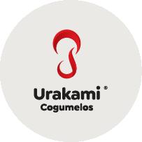 Urakami