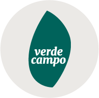 Verde Campo